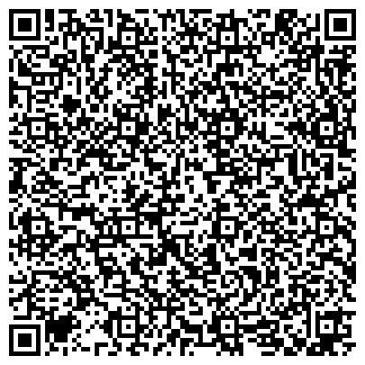 QR-код с контактной информацией организации ОПЫТНЫЙ ЗАВОД КРИВОРОЖСКОГО НИПИ ГОРНОРУДНОГО МАШИНОСТРОЕНИЯ