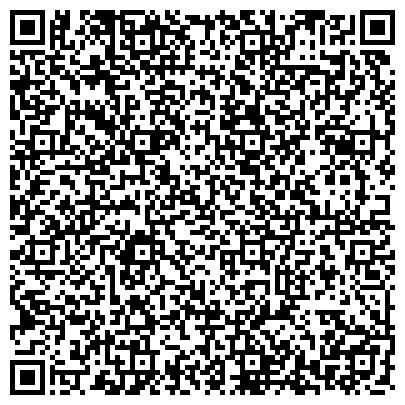 QR-код с контактной информацией организации УПРАВЛЕНИЕ АРХИТЕКТУРЫ И ГРАДОСТРОИТЕЛЬСТВА АКИМА ГОР. КОСТАНАЙ ГУ