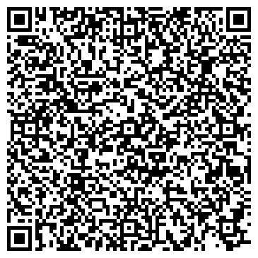 QR-код с контактной информацией организации УПРАВЛЕНИЕ ИНФОРМАЦИИ ПО КОСТАНАЙСКОЙ ОБЛАСТИ