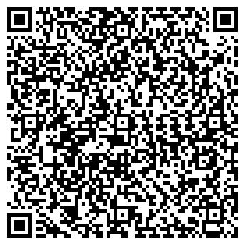 QR-код с контактной информацией организации ЧП АВТОКОМФОРТ