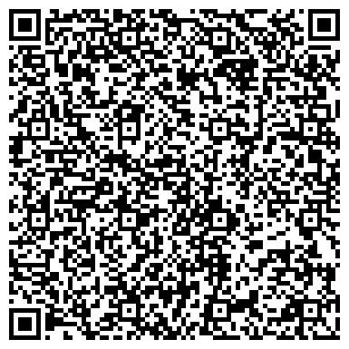 QR-код с контактной информацией организации ГОРОДСКАЯ БОЛЬНИЦА N11, КОММУНАЛЬНОЕ ПРЕДПРИЯТИЕ