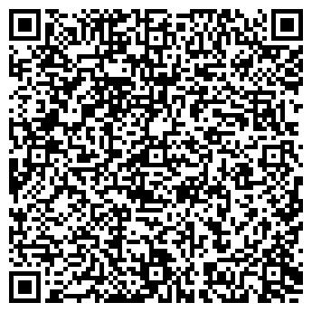 QR-код с контактной информацией организации РИФОКС-УКРАИНА, ООО