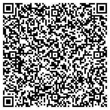 QR-код с контактной информацией организации КРОЛЕВЕЦКОЕ УЧЕБНОЕ ПП УТОС