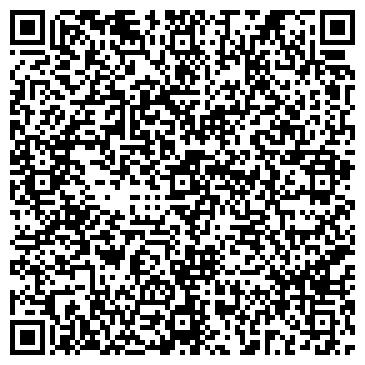 QR-код с контактной информацией организации КРОЛЕВЕЦКИЙ МАСЛОЗАВОД, ОАО
