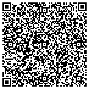 QR-код с контактной информацией организации УПРАВЛЕНИЕ СПОРТА И ТУРИЗМА КОСТАНАЙСКОЙ ОБЛАСТИ