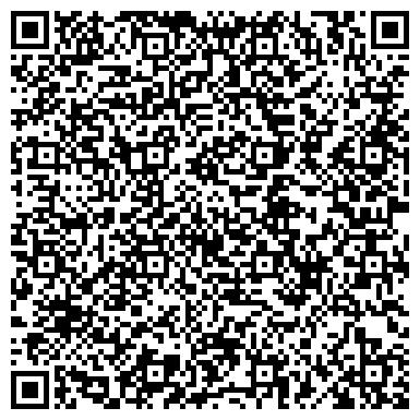 QR-код с контактной информацией организации КРЫЖОПОЛЬСКИЙ РАЙПОТРЕБСОЮЗ, КООПЕРАТИВНОЕ ПРЕДПРИЯТИЕ