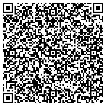 QR-код с контактной информацией организации КРЫЖОПОЛЬСКИЕ ЭЛЕКТРИЧЕСКИЕ СЕТИ