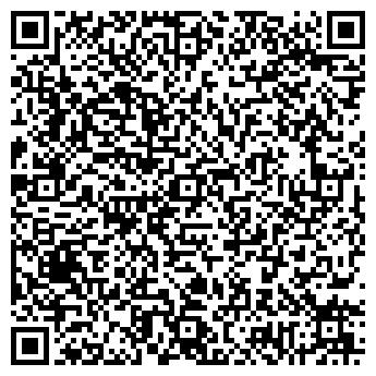 QR-код с контактной информацией организации СОКОЛОВСКИЙ САХАР