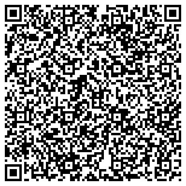QR-код с контактной информацией организации УПРАВЛЕНИЕ ТРАНСПОРТНОГО КОНТРОЛЯ ПО КОСТАНАЙСКОЙ ОБЛАСТИ