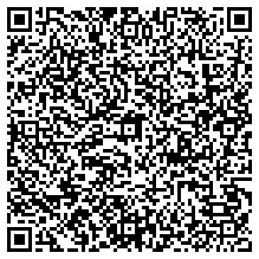 QR-код с контактной информацией организации ЛЕБЕДИНСКОЕ УЧЕБНО-ПРОИЗВОДСТВЕННОЕ ПРЕДПРИЯТИЕ УТОГ