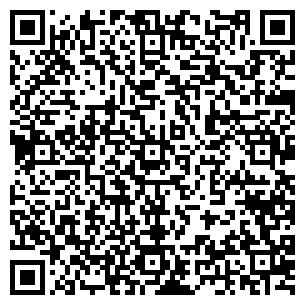 QR-код с контактной информацией организации ИМПРЭС