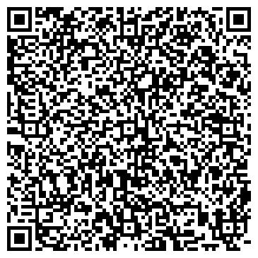QR-код с контактной информацией организации ЛЕТИЧЕВСКИЙ МАСЛОЗАВОД, ОАО
