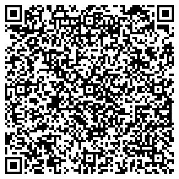 QR-код с контактной информацией организации ЛЕТИЧЕВСКАЯ ШВЕЙНАЯ ФАБРИКА, ЗАО