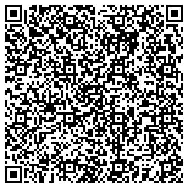 QR-код с контактной информацией организации ЛИПОВЕЦКИЙ РАЙОННЫЙ КОНТРОЛЬНО-РЕВИЗИОННЫЙ ОТДЕЛ