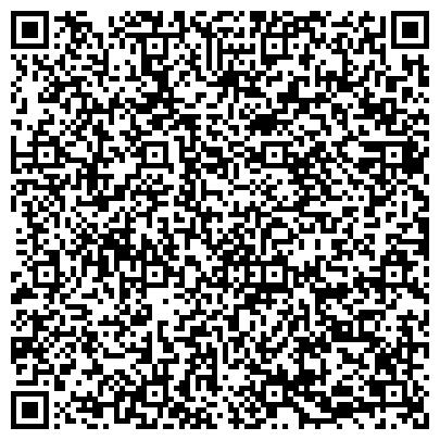 QR-код с контактной информацией организации ЛИПОВЕЦМЕЖРАЙАГРОТЕХСЕРВИС, ОАО ПО МАТЕРИАЛЬНО-ТЕХНИЧЕСКОМУ И СЕРВИСНОМУ ОБЕСПЕЧЕНИЮ