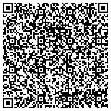 QR-код с контактной информацией организации ОРАНТА, ЛИПОВЕЦКОЕ РАЙОННОЕ ОТДЕЛЕНИЕ НАЦИОНАЛЬНОЙ АСК