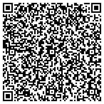 QR-код с контактной информацией организации ЛИПОВЕЦКАЯ ОПТОВО-ТОРГОВАЯ БАЗА