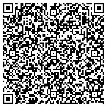 QR-код с контактной информацией организации ЛИПОВЕЦКИЙ РАЙОННЫЙ ОТДЕЛ ЗЕМЕЛЬНИХ РЕСУРСОВ