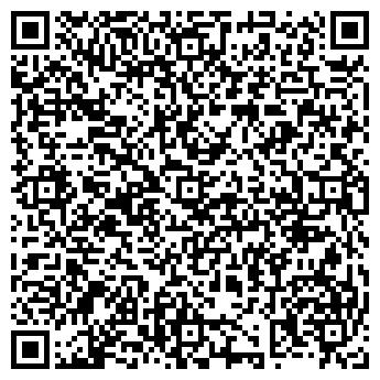QR-код с контактной информацией организации СЧАСТЛИВАЯ, CЕЛЬСКОХОЗЯЙСТВЕННОЕ ООО