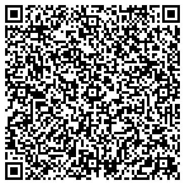 QR-код с контактной информацией организации ТУРБОВСКИЙ СОВХОЗРОБКООП