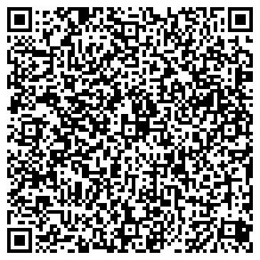 QR-код с контактной информацией организации ЛИПОВЕЦКИЙ РАЙКООПЗАГОТПРОМ