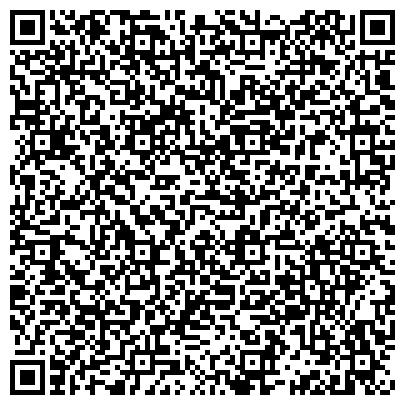 QR-код с контактной информацией организации ОАО ЛИПОВЕЦКИЙ МОЛОЧНЫЙ ЗАВОД, СТРУКТУРНОЕ ПОДРАЗДЕЛЕНИЕ ВИННИЦА МОЛОКО