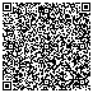 QR-код с контактной информацией организации ООО ЛИПОВЕЦКИЙ КИРПИЧНЫЙ ЗАВОД