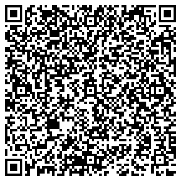 QR-код с контактной информацией организации ООО ЛИПОВЕЦКАЯ СПЕЦИАЛИЗИРОВАННАЯ ПМК N73