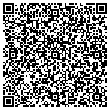 QR-код с контактной информацией организации ФАРАОН РАЗВЛЕКАТЕЛЬНЫЙ ЦЕНТР ТОО СТРАЙК