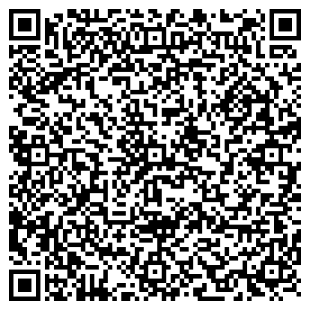 QR-код с контактной информацией организации ОАО ЛИТИНСКИЙ МОЛОЧНЫЙ ЗАВОД