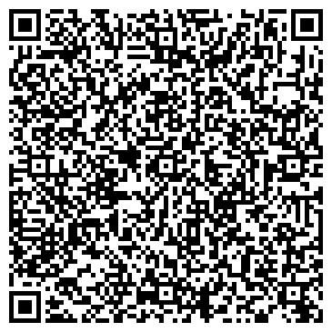 QR-код с контактной информацией организации ОАО ИМ.1 МАЯ, СЕЛЬСКОХОЗЯЙСТВЕННОЕ