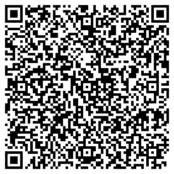 QR-код с контактной информацией организации РЕМСТРОЙМОНТАЖ, КП