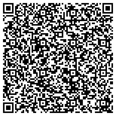 QR-код с контактной информацией организации УЛАДОВСКО-ЛЮЛИНЕТСКАЯ ОПЫТНО-СЕЛЕКЦИОНАЯ СТАНЦИЯ, КП
