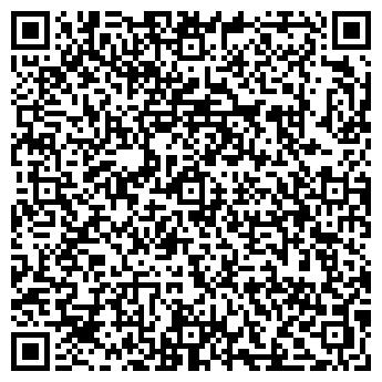 QR-код с контактной информацией организации ЧП БИОФАРМ
