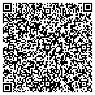 QR-код с контактной информацией организации ООО ВОЛОДАРКА И К, СЕЛЬСКОХОЗЯЙСТВЕННОЕ