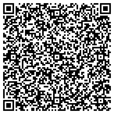QR-код с контактной информацией организации ГАРАНТ, СЕЛЬСКОХОЗЯЙСТВЕННОЕ ЧП