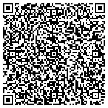 QR-код с контактной информацией организации САДОВОЕ, СЕЛЬСКОХОЗЯЙСТВЕННОЕ ЧП