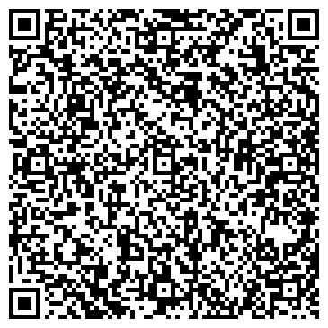 QR-код с контактной информацией организации ЛОЗОВСКИЙ ЗАВОД ПРОДТОВАРОВ, ООО