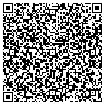 QR-код с контактной информацией организации СКИФ, СЕЛЬСКОХОЗЯЙСТВЕННОЕ ЧП