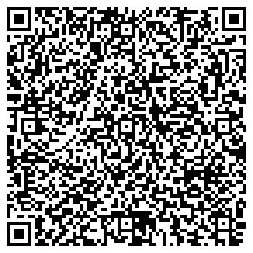 QR-код с контактной информацией организации ЛОЗОВСКИЙ КУЗНЕЧНО-МЕХАНИЧЕСКИЙ ЗАВОД, ОАО