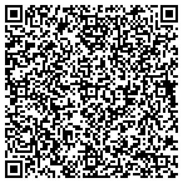 QR-код с контактной информацией организации СОДРУЖЕСТВО, АССОЦИАЦИЯ ПРЕДПРИЯТИЙ