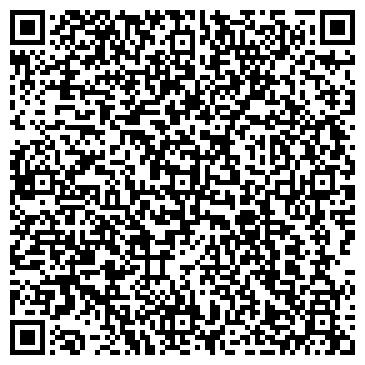 QR-код с контактной информацией организации ЛОЗОВСКИЙ АГРОПРОМТЕХСЕРВИС, ООО