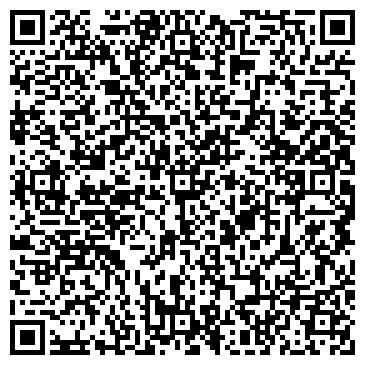 QR-код с контактной информацией организации АГРОПАРТНЕР, СЕЛЬСКОХОЗЯЙСТВЕННОЕ ЧП