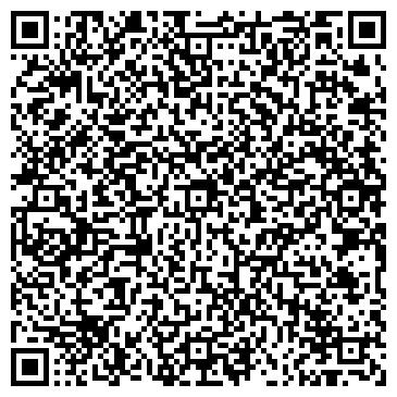 QR-код с контактной информацией организации ЛОХВИЦКИЙ САХАРНЫЙ ЗАВОД, (ВРЕМЕННО НЕ РАБОТАЕТ)