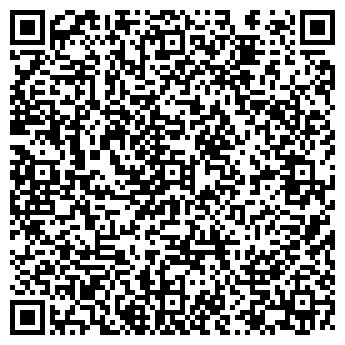QR-код с контактной информацией организации БАТЬКИВЩИНА ПЛЮС 1, ООО