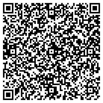 QR-код с контактной информацией организации СВИТ-АГРО, ООО