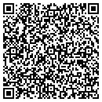 QR-код с контактной информацией организации СПЕЦЛЕСМАШ, ОАО