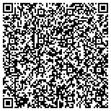 QR-код с контактной информацией организации СЕМЕНООБРАБАТЫВАЮЩИЙ ЗАВОД, ДЧП ГАК ХЛЕБ УКРАИНЫ