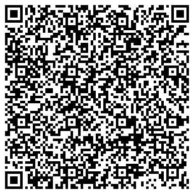 QR-код с контактной информацией организации ДОРОЖНО-ЭКСПЛУАТАЦИОННОЕ ПРЕДПРИЯТИЕ, ФИЛИАЛ