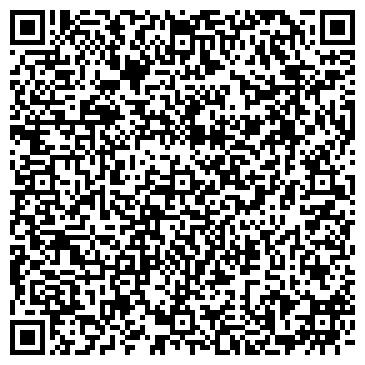 QR-код с контактной информацией организации ОПЫТНАЯ СТАНЦИЯ ЛЕКАРСТВЕННЫХ РАСТЕНИЙ УААН, ГП